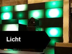 licht_dansvloer_led_wall
