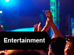 meer_entertainment