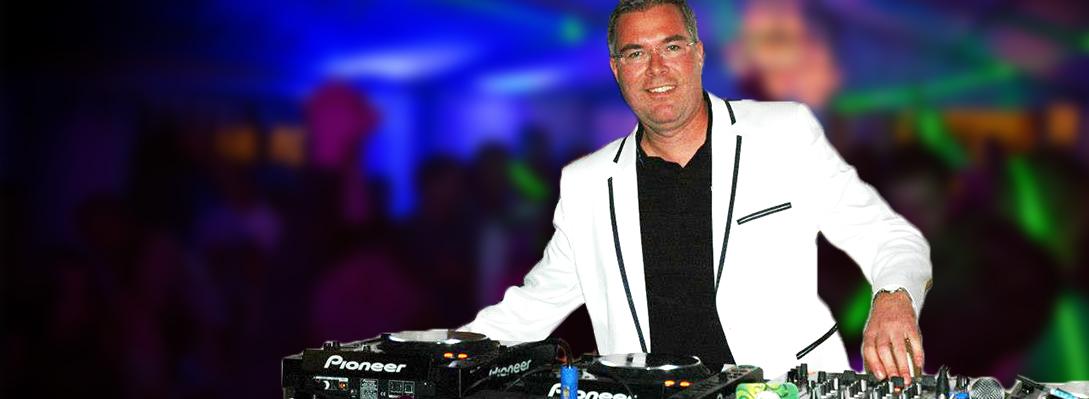 DJ-Paul1