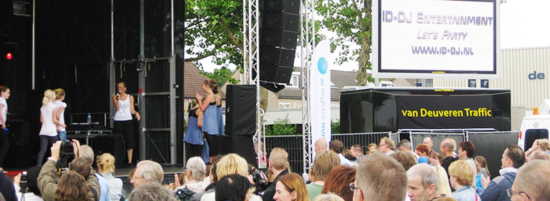 evenementen-dorpsdag-hoevelaken