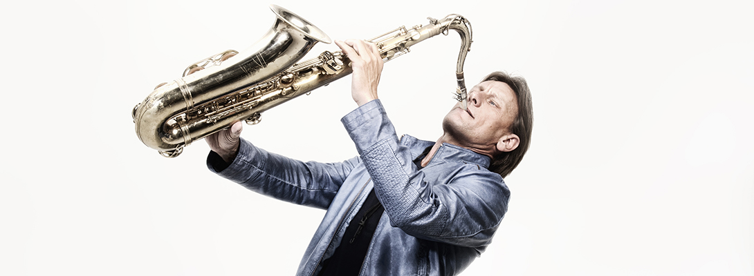 dj-met-saxofoon-amersfoort