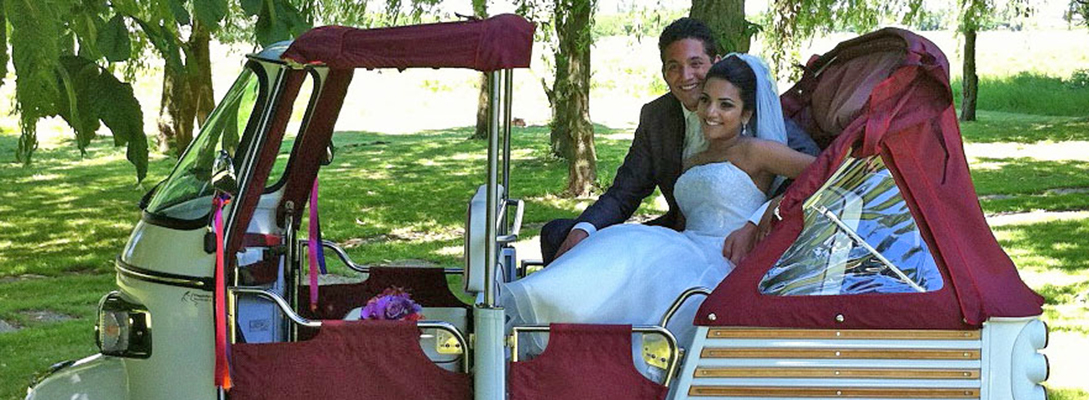 huur-tuktuk-bruiloft-vervoer-origineel