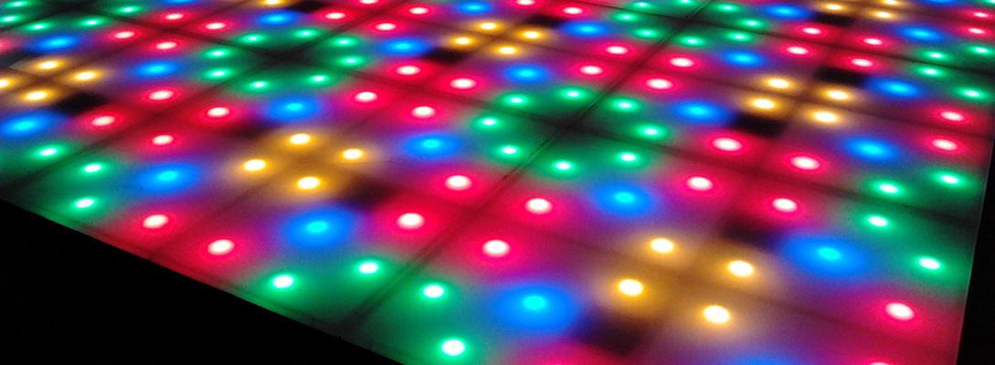 lichtgevende_dansvloer_dj
