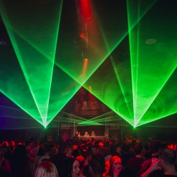 Love4lasers