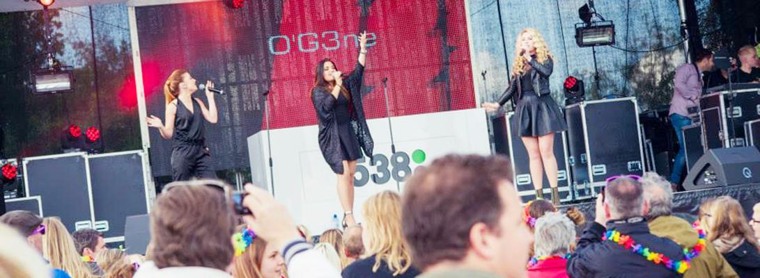 festival-og3ne