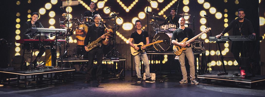 MM-Band