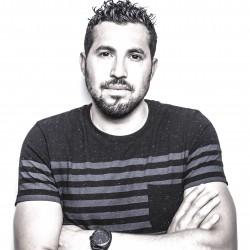 Carlitos Moreno