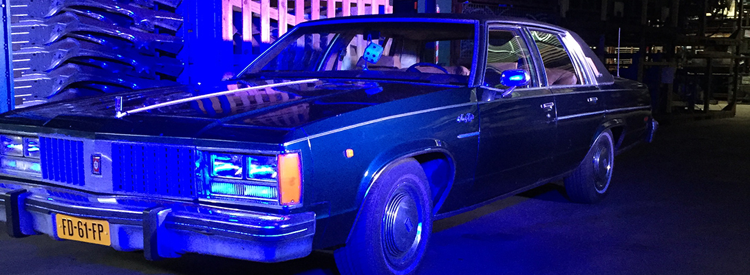 trouwauto-amerikaans_oldmobile