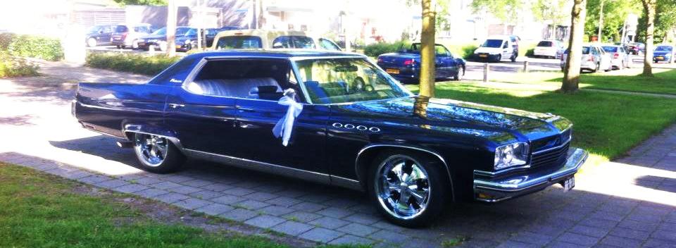 trouwauto_amerikaans_oldsmobile