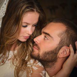 fotograaf, trouwfoto, trouwfotograaf, Poppin fotografie, Trouwfotografie, huwelijksfoto, ID-Dj ID-Dj Entertainment, Entertainment