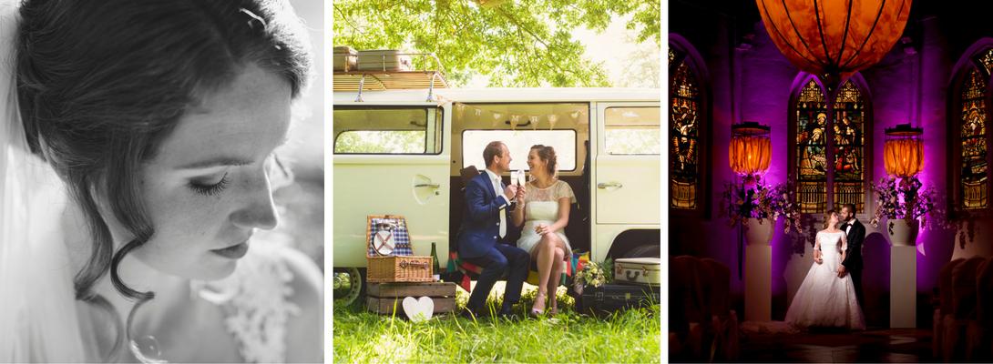 Fotograaf, trouwfotograaf, fotografe, trouwfotografe, huwelijksreportage, trouwfoto