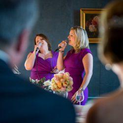 the weddingsingers, weddingsingers, live zang, zangeres, ceremonie, id-dj, id-dj entertainment, entertainment, huwelijksceremonie